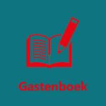 wmf-gastenboek