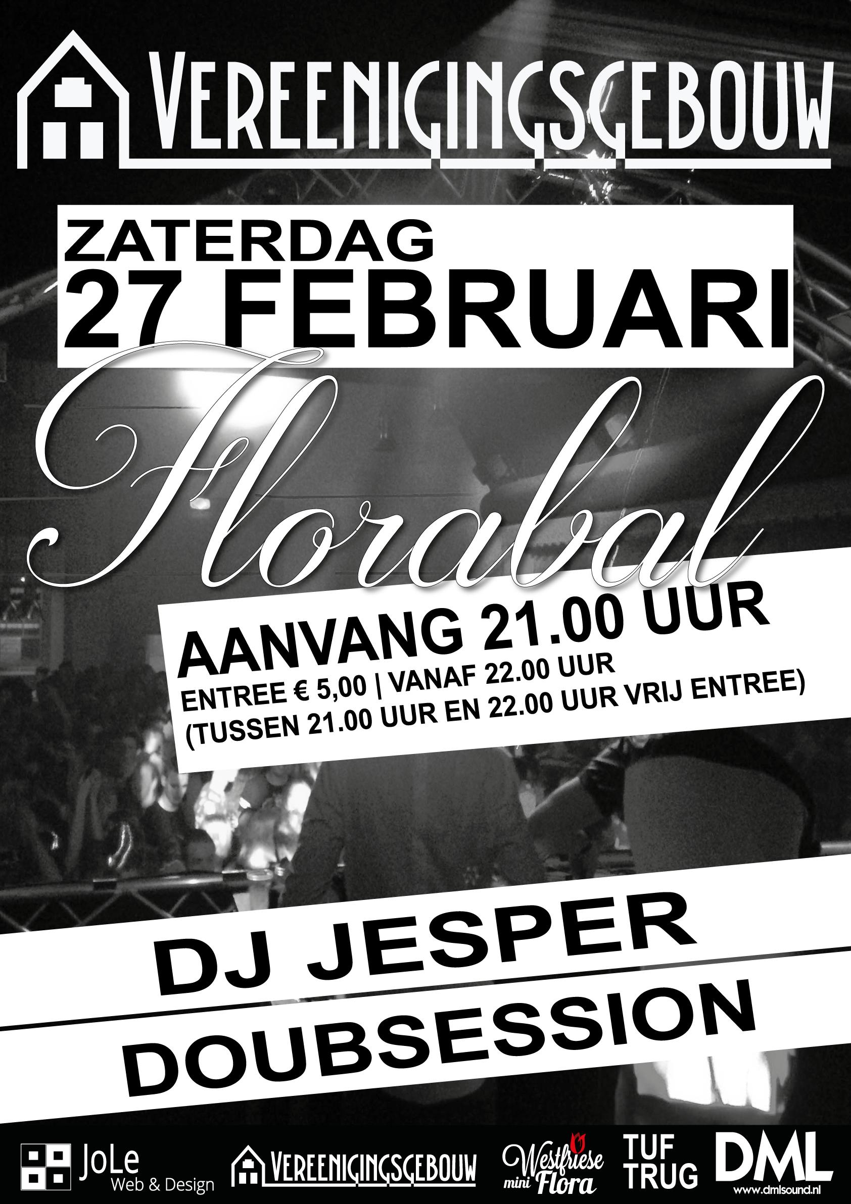 Florabal2016-poster_definitief