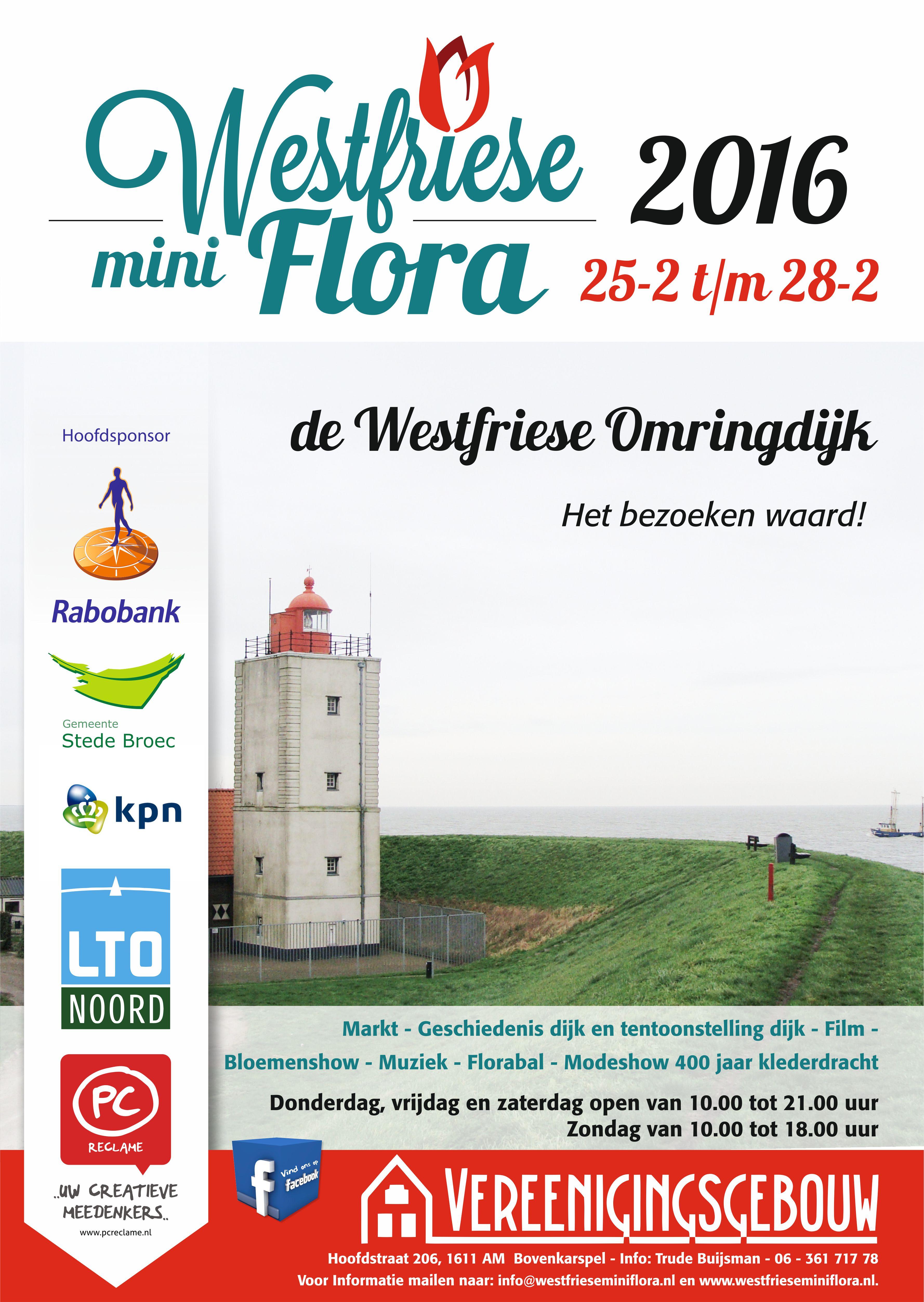 JoLe_definitieve-poster-WmF2016-v5