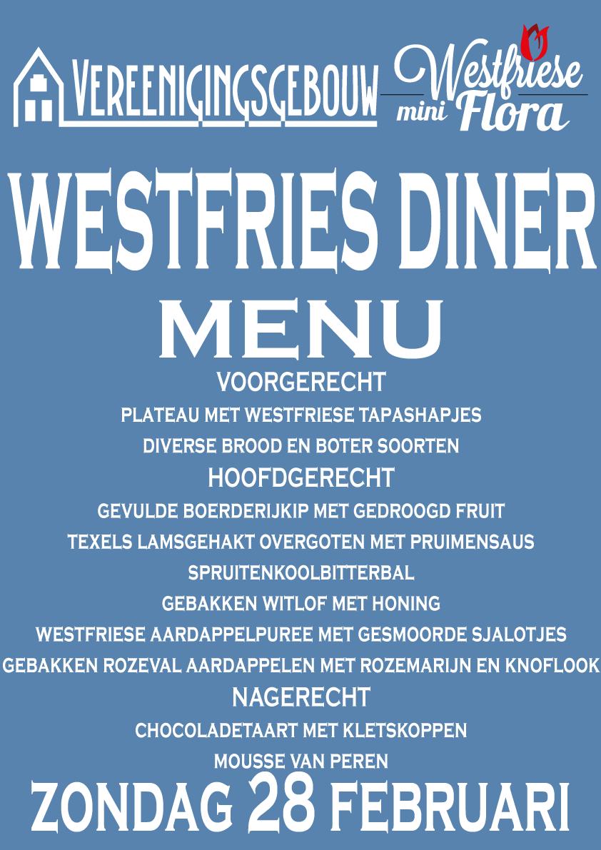 poster-westfriesdiner16